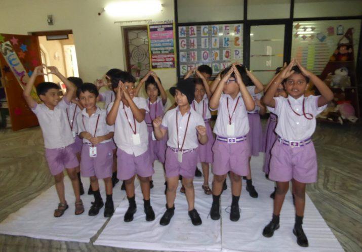 Bens School