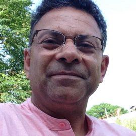 <span>Onkar</span> Singh